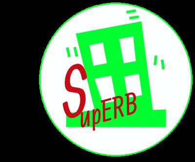 superbcy.com